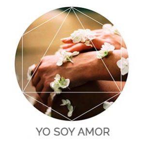 YO-SOY-AMOR