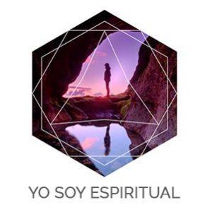 YO-SOY-ESPIRITUAL