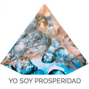 YO-SOY-PROSPERIDAD